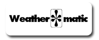 weather matic logo